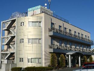 Business Hotel Tachibana image