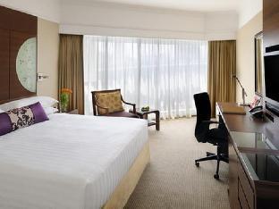 マリーナ マンダリン シンガポール ホテル2