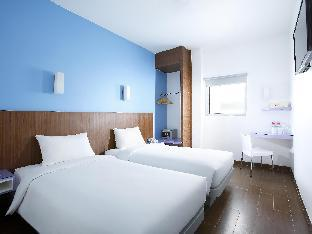 Amaris Hotel Citra Raya