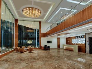 The Fern Residency Hotel - Somnath
