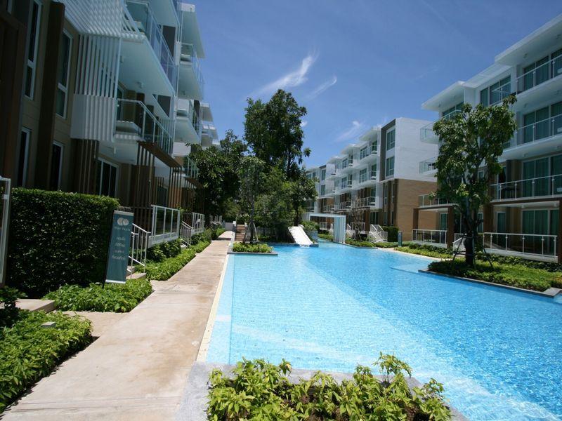 huahin beach luxury condominium hua hin contact us rh hotels2thailand com