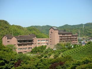 타케오 센츄리 호텔 image