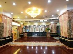Kaiserdom Hotel Guangzhou Huangshidong Road Branch, Guangzhou