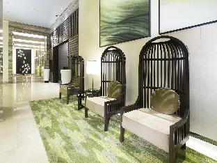 ベルモント ホテル マニラ3