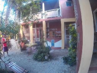 Carabao Backpackers & Guesthouse