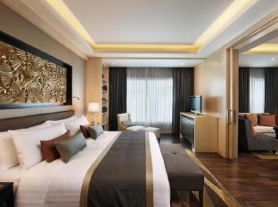 Amari Watergate Hotel Bangkok - Executive Suite
