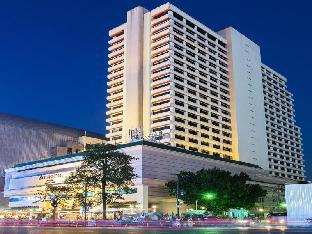 アノーマ ホテル Arnoma Hotel