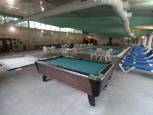 Sea Mist Resort a VRI Resort