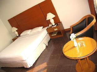 マックス ホテル Maxx Hotel