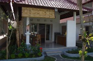 Villa Di Sawah