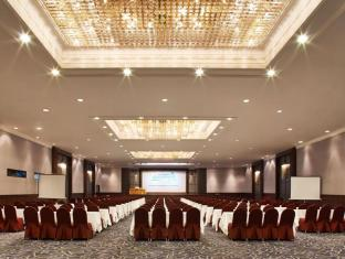 Narai Hotel Bangkok - Meeting Room