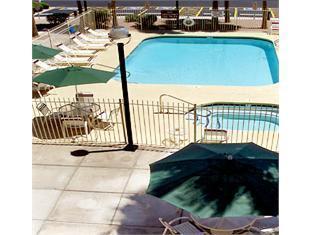 trivago Residence Inn Phoenix Chandler/Fashion Center