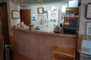 OYO 44660 City Hotel Higashimatsuyama image