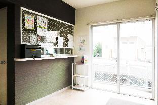 OYO Hotel Business Motodai Kanonji image