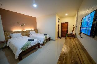 The Sekret Hotel Su-ngai Kolok Narathiwat Thailand