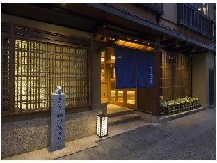 Hashizuya image