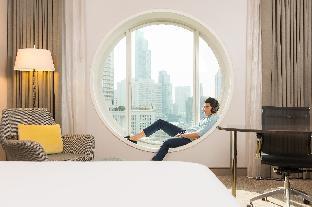 Get Coupons Holiday Inn Bangkok Silom