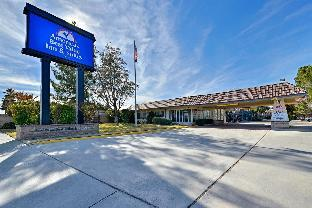 Get Promos Americas Best Value Inn & Suites Lancaster
