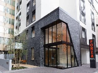 HOTEL FORZA HAKATA-GUCHI image