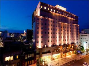 Hotel No.1 Matsuyama image