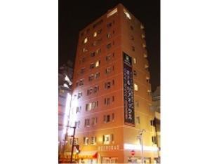 Hotel Livemax Kawasaki-Ekimae image