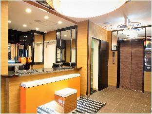 APA Hotel Shizuoka-Ekikita (All Rooms Non-smoking) image