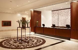 比什凯克凯悦酒店比什凯克凯悦图片