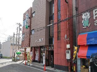 OYO 44640 Hotel Fuji image