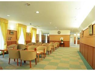 Rooston Hotel image
