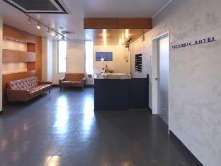 Shizuoka Victoria Hotel image