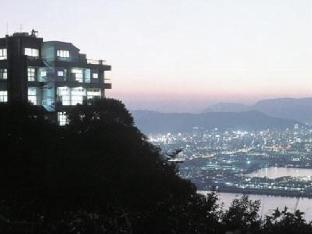 Hotel Bokaiso image