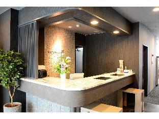 Ueda Ekimae Royal Hotel image