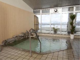 朝日屋旅館 image