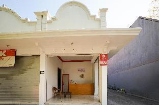 36, Jl. Soekarno - Hatta No.36, Sukabumi, Kec. Mayangan, Probolinggo
