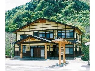 Seseragi no Yado Ozeno image