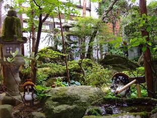伊吕波旅馆 image