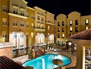trivago Residence Inn Phoenix Glendale Sports & Entertainment District