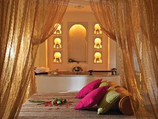 booking Bangkok Anantara Siam Bangkok Hotel hotel