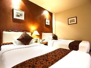 Best guest rating in Fang ➦ Phumanee Home Hotel takes PayPal