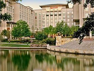 trivago Marriott Dallas Plano At Legacy Town Center Hotel