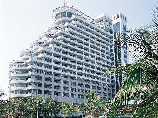 Hilton Hua Hin Resort & Spa 5 star PayPal hotel in Hua Hin / Cha-am