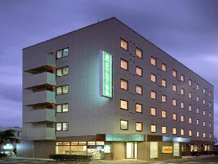 Hotel Lexton Tokunoshima Амамиосима