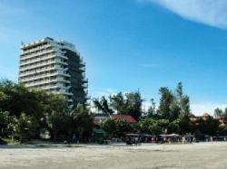 Blue Wave Hotel Hua Hin Hua Hin