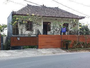 DSTAY Kost Bali