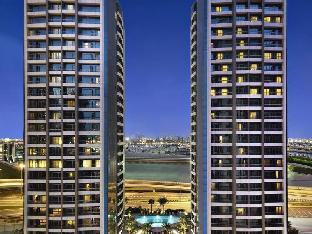 Atana Hotel, Dubai, Ver. arabische Emirate