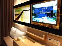 Lavande Hotel Shantou Cheng Hai Branch, Shantou