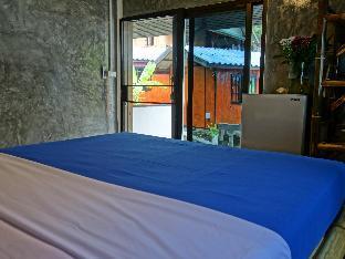 シルバームーン ビーチ & ジャングル リゾート Silvermoon Beach & Jungle Resort