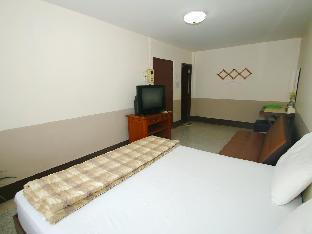 カオセン リゾート Kaoseng Resort