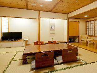 유다온센 Ubl 호텔 마츠마사 image