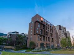 Hangzhou Tujia Sweetome Vacation Apartment Meiheyuan Branch, Hangzhou